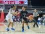 011616 SMU wbb vs Memphis