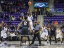 011816 TCU basketball vs Texas Tech