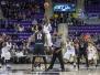 011816 TCU basketball vs Texas Tech