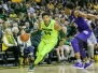 020417 Baylor basketball vs Kansas State