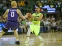 021117 Baylor basketball vs TCU photo gallery