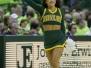 021817 Baylor basketball vs Kansas