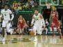 022117 Baylor basketball vs Oklahoma photo gallery