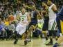 022717 Baylor basketball vs West Virginia