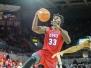 030417 SMU basketball vs Memphis