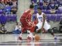 030516 TCU basketball vs Oklahoma