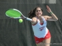 032617 SMU W tennis vs La Tech photo gallery