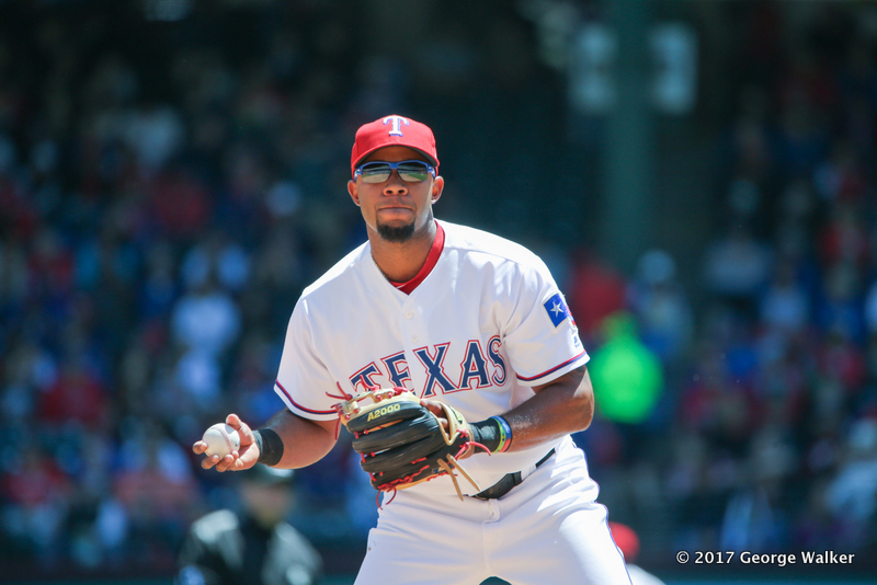 DGD17043016_Angels_at_Rangers
