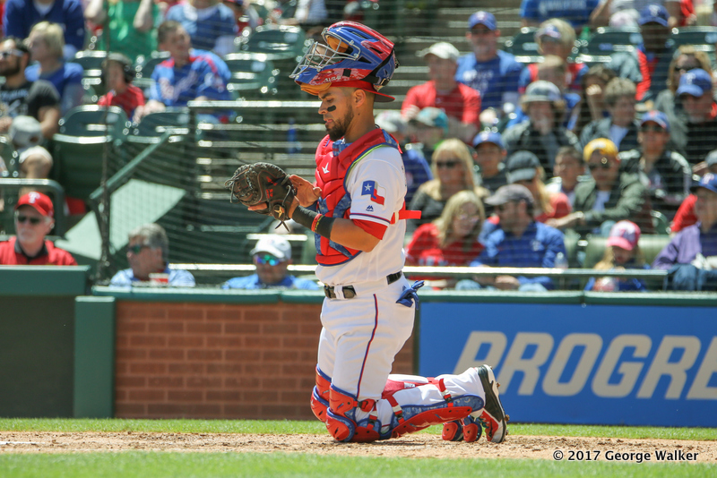 DGD17043018_Angels_at_Rangers
