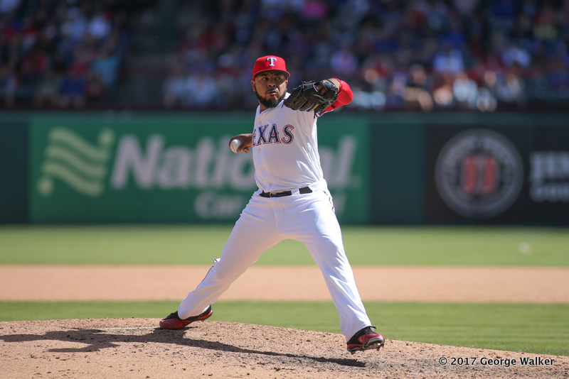 DGD17043039_Angels_at_Rangers