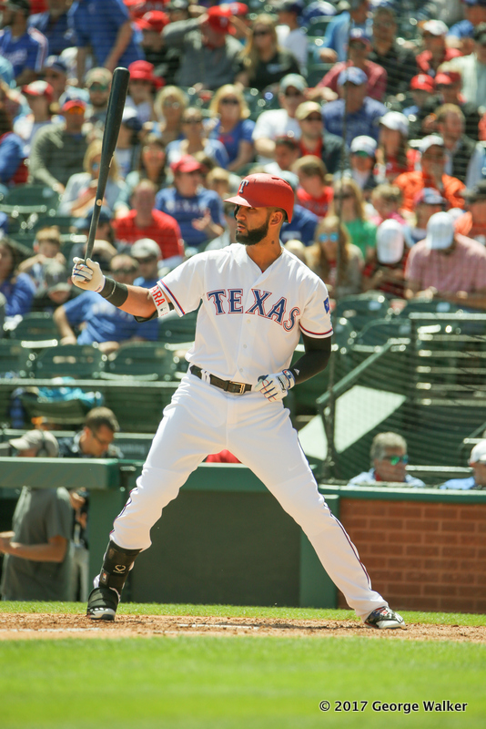 DGD17043045_Angels_at_Rangers