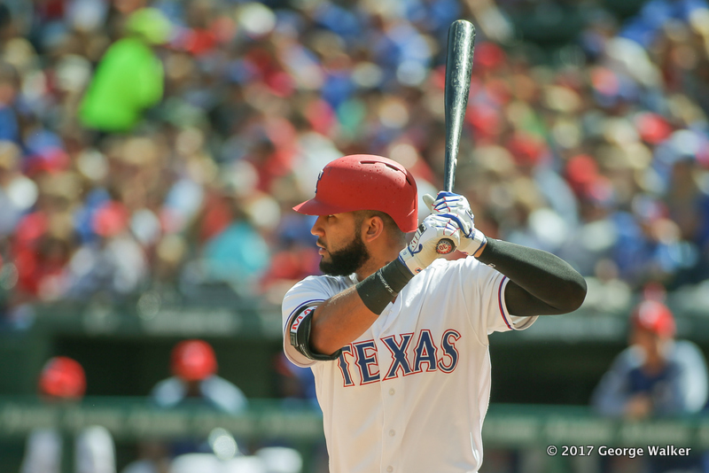 DGD17043048_Angels_at_Rangers