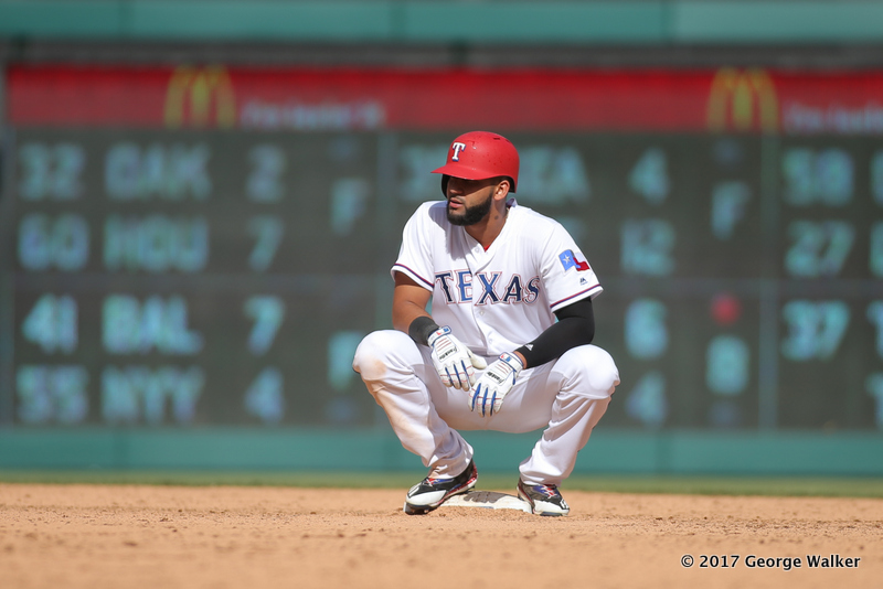 DGD17043061_Angels_at_Rangers