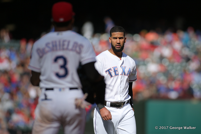 DGD17043062_Angels_at_Rangers
