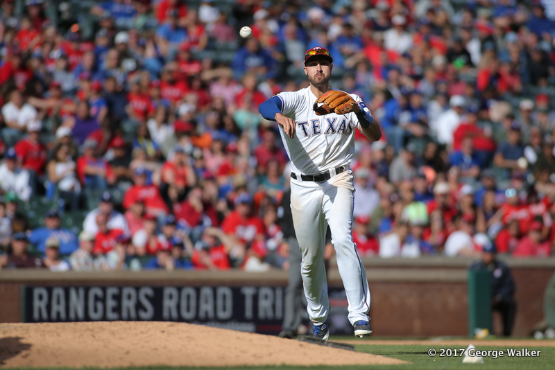DGD17043074_Angels_at_Rangers