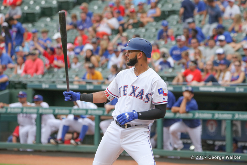 DGD17062209_Blue_Jays_at_Rangers