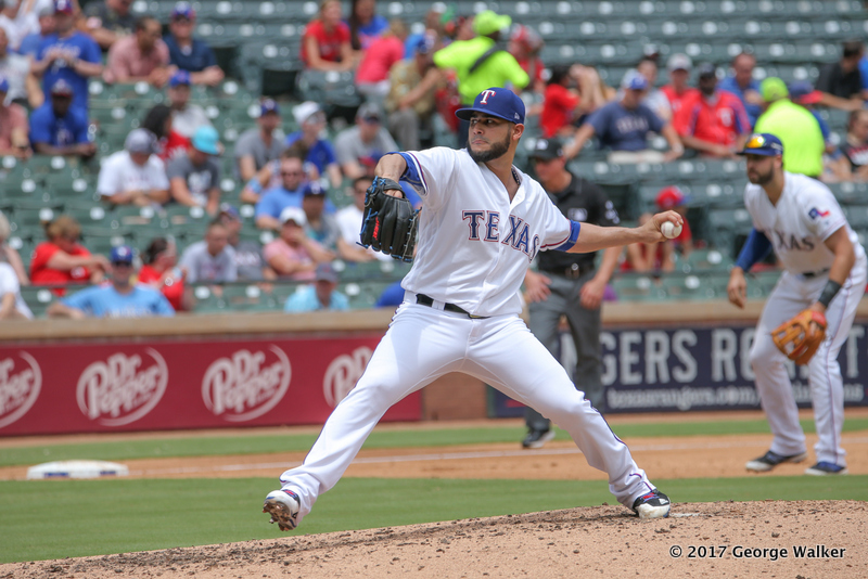 DGD17062220_Blue_Jays_at_Rangers