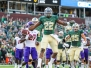 090216 vs Northwestern State