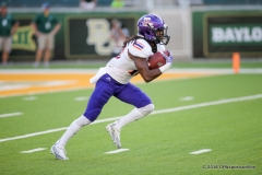 DGD09021602_Northwestern_State_at_Baylor