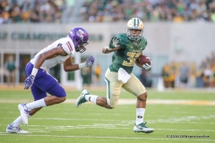 DGD09021605_Northwestern_State_at_Baylor
