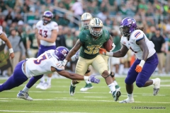 DGD09021607_Northwestern_State_at_Baylor