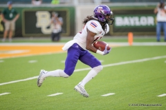 DGD09021613_Northwestern_State_at_Baylor