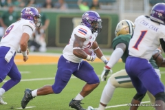 DGD09021614_Northwestern_State_at_Baylor