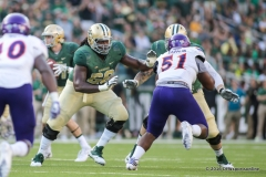 DGD09021615_Northwestern_State_at_Baylor