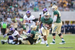 DGD09021617_Northwestern_State_at_Baylor