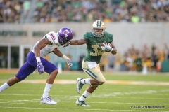 DGD09021618_Northwestern_State_at_Baylor