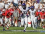 091617 TCU football vs SMU photo gallery