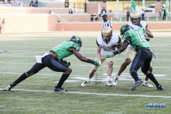 UNT_football_vs_UAB-2