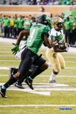 UNT_football_vs_UAB-23