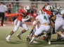 101416 Marcus football vs SL Carroll photo gallery