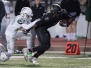 102116 The Colony vs Prosper photo gallery