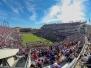 102916 TCU football vs Texas Tech photo gallery
