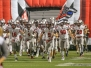 110316 Marcus football at Trinity photo gallery