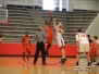 111816 Marcus Freshmen A basketball vs Haltom City