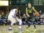 120316 Baylor basketball vs Xavier