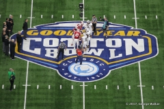 DGD17010229_Cotton_Bowl
