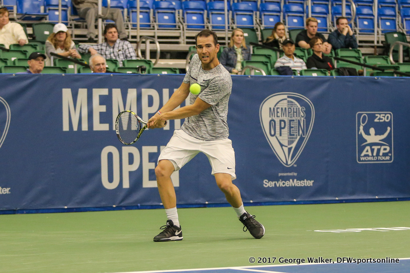 DGD17021301_ATP_Memphis_Open