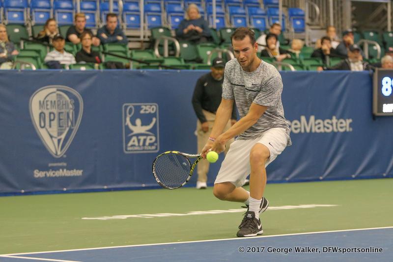 DGD17021302_ATP_Memphis_Open