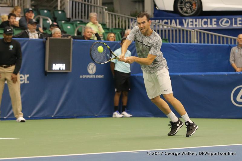 DGD17021305_ATP_Memphis_Open
