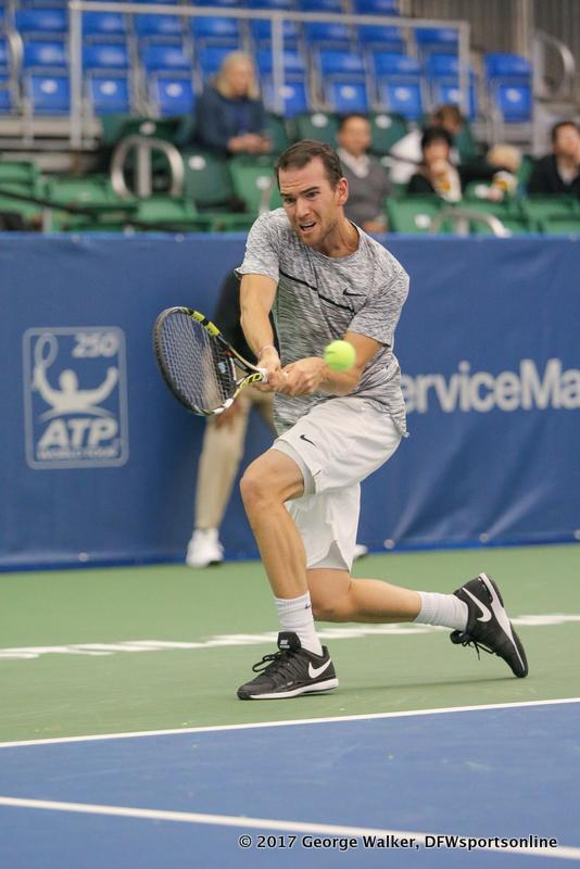 DGD17021308_ATP_Memphis_Open