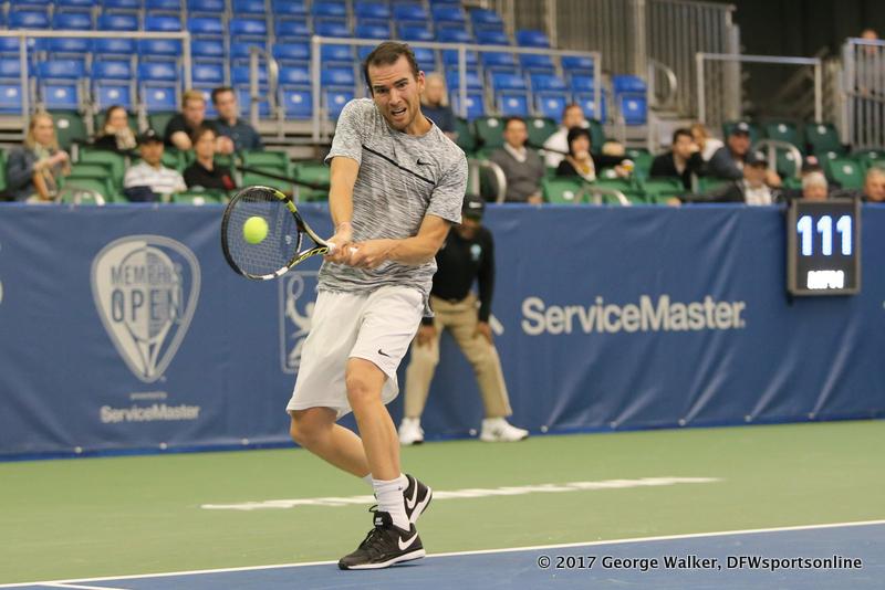 DGD17021309_ATP_Memphis_Open
