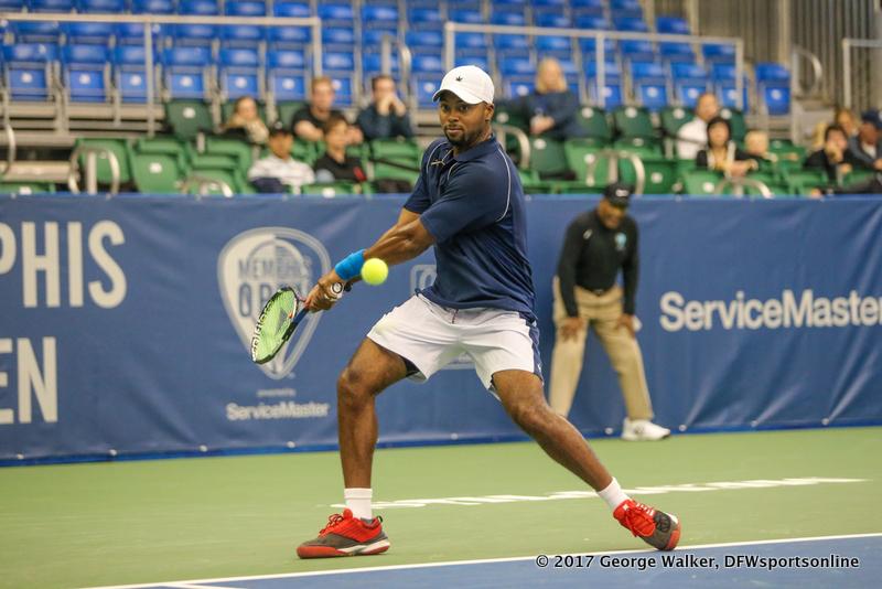 DGD17021312_ATP_Memphis_Open