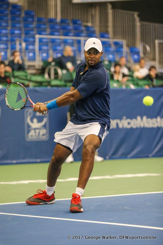 DGD17021314_ATP_Memphis_Open