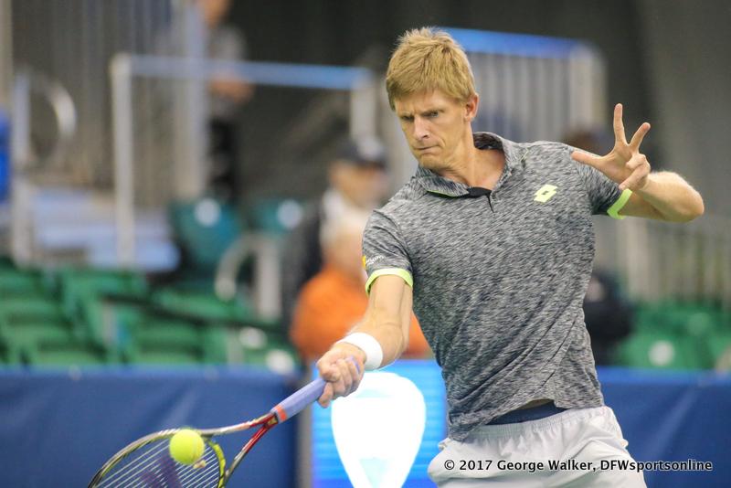 DGD17021316_ATP_Memphis_Open