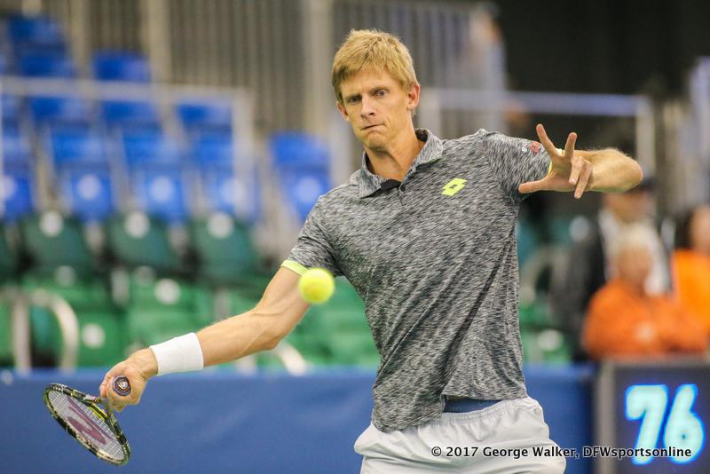 DGD17021317_ATP_Memphis_Open