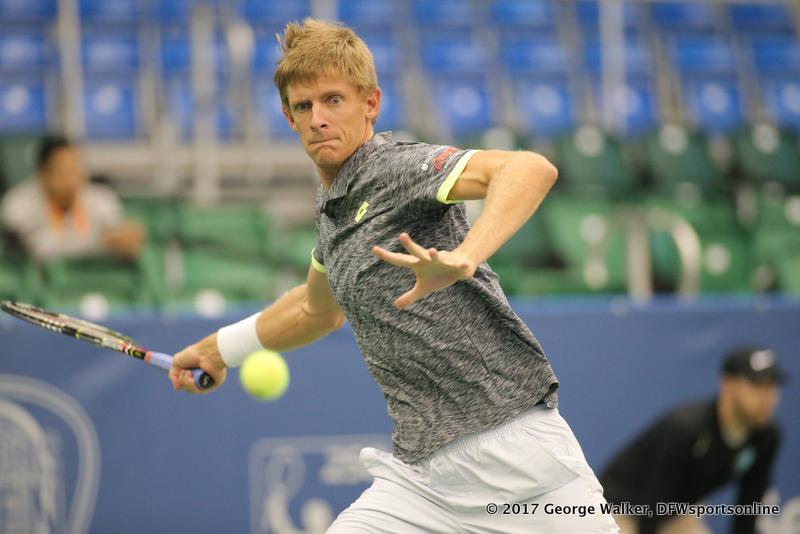 DGD17021320_ATP_Memphis_Open